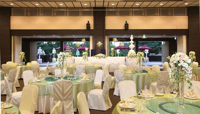 Royal Hotel 沖縄残波岬02