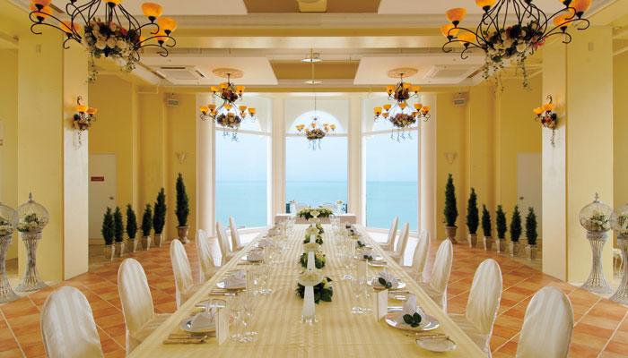 リザンシーパークホテル谷茶ベイ01